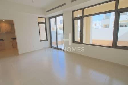 تاون هاوس 3 غرف نوم للبيع في ريم، دبي - 3 bed + Maids|Near Pool & Park|Brand New