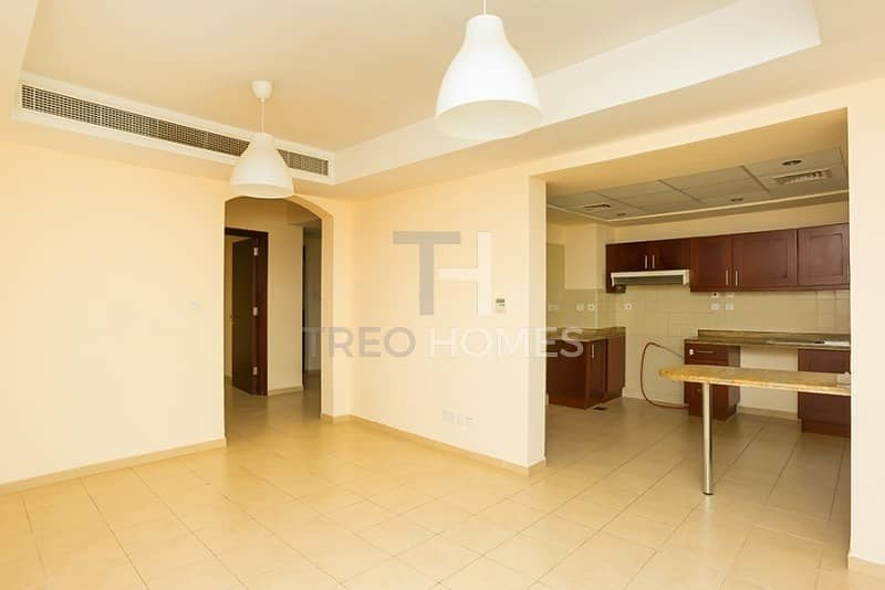 2 Gorgeous 4M | Starter Home | 2 Bed+Study