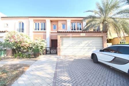 تاون هاوس 3 غرف نوم للبيع في جرين كوميونيتي، دبي - Lovely Upgraded Kitchen |Rented at 210k