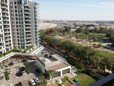 1 Bedroom Flat for Rent in The Views, Dubai - GREENS TANARO 1BR FOR RENT