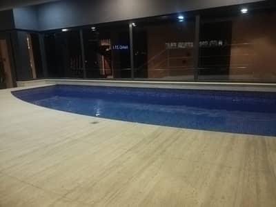 بنتهاوس 5 غرف نوم للايجار في أبراج بحيرات الجميرا، دبي - بنتهاوس في أبراج بحيرات الجميرا 5 غرف 250000 درهم - 4407247