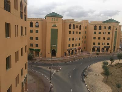 1 Bedroom Flat for Rent in International City, Dubai - Best Deal -Delightful 1 Bedroom Apartment in Morocco Cluster
