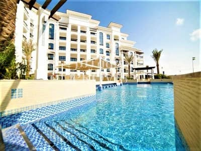 2 Bedroom Flat for Sale in Yas Island, Abu Dhabi - This Property Is A Hidden Gem Waiting To Be Found