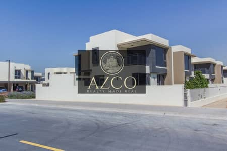 4 Bedroom Villa for Sale in Dubai Hills Estate, Dubai - 4 BED ROOM FOR SALE IN SIDRA  | BEST LOCATION | BEST PRICE