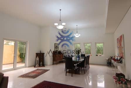 فیلا 5 غرفة نوم للبيع في ذا فيلا، دبي - Exclusive | B2 | Immaculate | Best Price