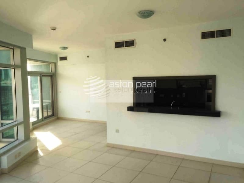 2 Vacant   2BR with Fitted Kitchen   Chiller Free