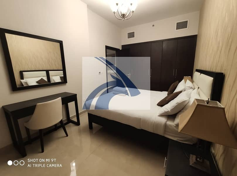 2BR Apartment | PriceX incl Utilities+Services | No Agency Fee | 12 cheques