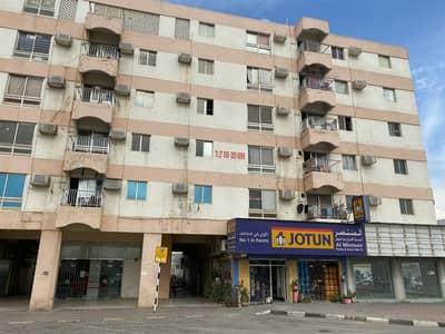 GREAT OFFER  in commercial  in SANAYA – Sharjah   Sanaya-Shops