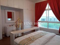 For Sale Villa   Full Furniture   4 Bedrooms