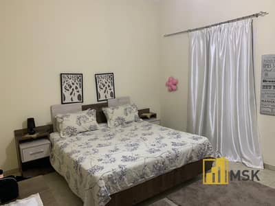 1 Bedroom Apartment for Rent in Jumeirah Village Triangle (JVT), Dubai - Great Deal | 1 Bed Apt. | Imperial Residence
