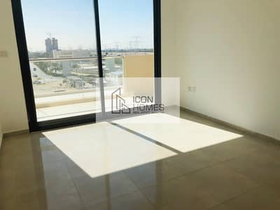 2 Bedroom Flat for Rent in Jumeirah Village Circle (JVC), Dubai - SPACIOUS TWO BEDROOM IN JVC
