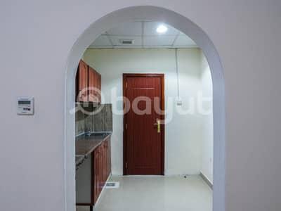 استوديو  للايجار في مدينة محمد بن زايد، أبوظبي - شقة في مزيد مول مدينة محمد بن زايد 25000 درهم - 4408047