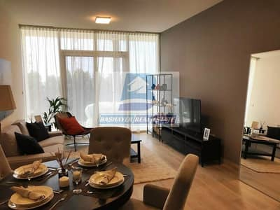 Studio for Sale in Jumeirah Village Circle (JVC), Dubai - Outstanding Studio in Prime location - 75% post Handover payment on 4 years