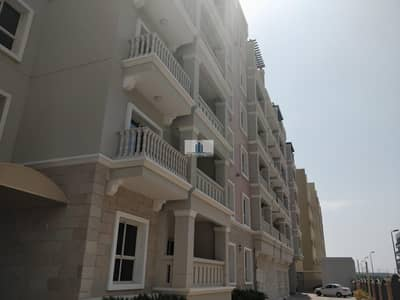 1 Bedroom Apartment for Rent in Dubai Investment Park (DIP), Dubai - MULTIPLE OPTIONS | LOWEST PRICES