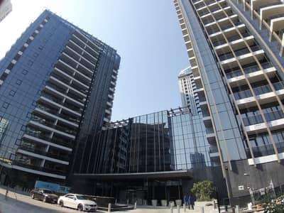 One bedroom Brand New Apartment in Dubai Marina