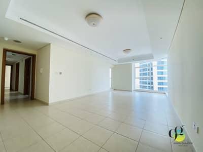 شقة 2 غرفة نوم للبيع في أبراج بحيرات الجميرا، دبي - Investor Deal I Beautifully Maintained I Priced to sell