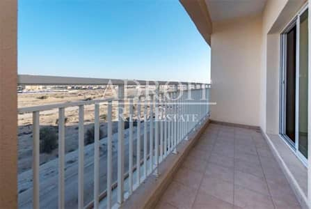 3 Bedroom Apartment for Sale in Liwan, Dubai - Best Deal | Peaceful Location |  3BR Apt in Queue Point!