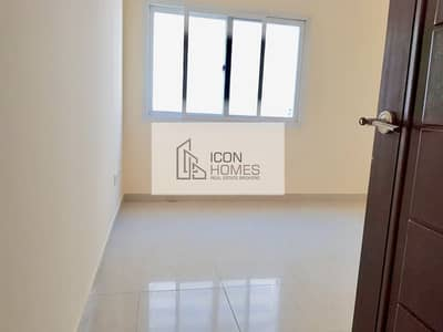 فلیٹ 2 غرفة نوم للايجار في النهدة، الشارقة - Chiller Free 2Bhk With Wardrobes Free Gym Pool Children Playing Area Just 39k Al Nahda Sharjah