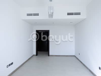 2 Bedroom Apartment for Rent in Al Ghuwair, Sharjah - 2BHK  AL  QASSIMIA TOWER AL GHWAIR