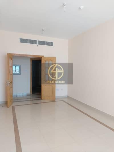 2 Bedroom Apartment for Rent in Baniyas, Abu Dhabi - First Tenant with Tawtheq 2 BR in Baniyas