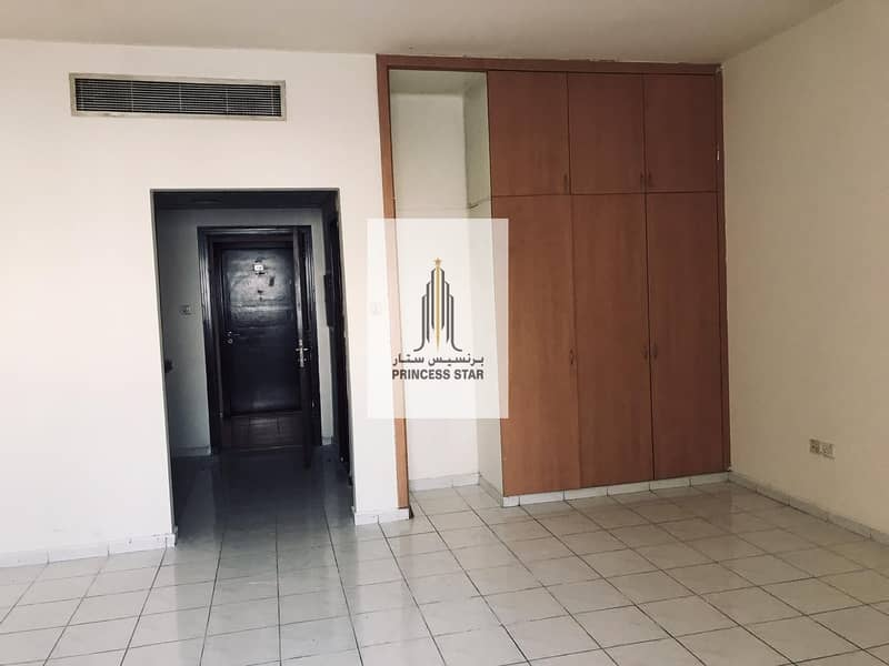 2 Nice Studio available in international city