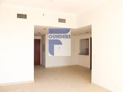 شقة 2 غرفة نوم للبيع في مدينة دبي الرياضية، دبي - Hot Deal Brand New   High Floor   Balcony