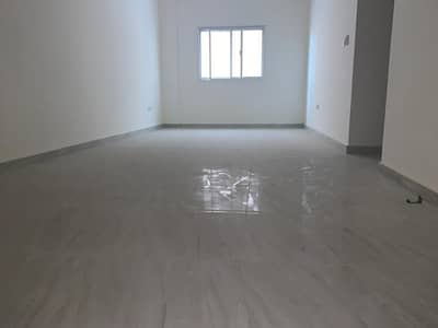 1 Bedroom Flat for Rent in Al Jurf, Ajman - one bedroom apartment for rent al jurf