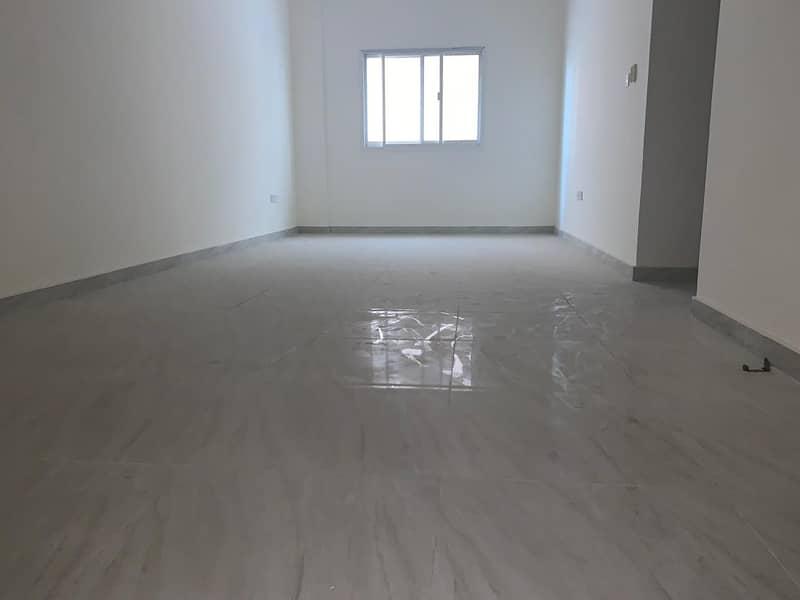one bedroom apartment for rent al jurf