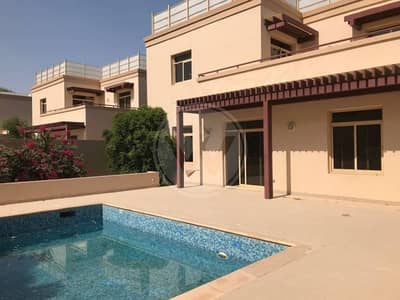 BEST DEAL for Golf Gardens villa- must view