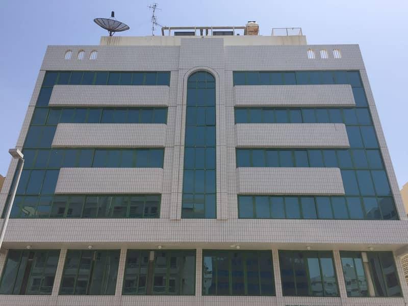 شقة في المرور 2 غرف 45000 درهم - 4408681