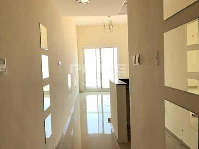 استوديو  للايجار في مدينة دبي الرياضية، دبي - Nice Studio Apartment  in UniEstate Tower
