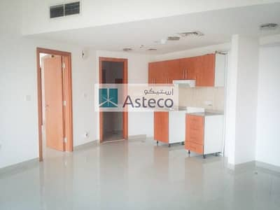 1 Bedroom Flat for Rent in Dubai Production City (IMPZ), Dubai - Large 1 Bed   Basement Parking   Low Floor