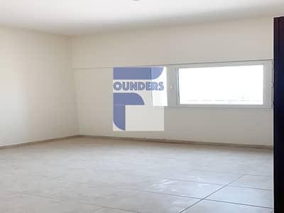 فلیٹ 2 غرفة نوم للبيع في مثلث قرية الجميرا (JVT)، دبي - Brand New | kitchen Appliances | High Floor