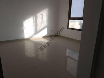 Brand New 18 B. Room Villa with yard for Staff Accommodations on Prime Location near Khalifa Kizad port Abu Dhabi
