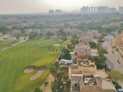فلیٹ 1 غرفة نوم للبيع في مدينة دبي الرياضية، دبي - Investor Friendly l Affordable Price l Close to Handover