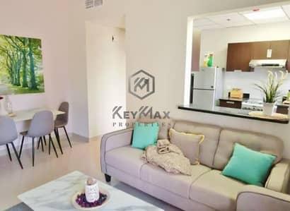 فلیٹ 1 غرفة نوم للبيع في مدينة دبي الرياضية، دبي - Astounding Canal View l Great for Investment l Huge Balcony
