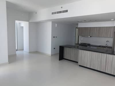 Brand New 3 Bhk Spacious Flat Available for Sale in Al Reem Island
