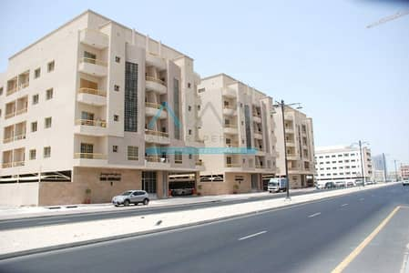 Building for Sale in Al Nahda, Dubai - ????? ?????