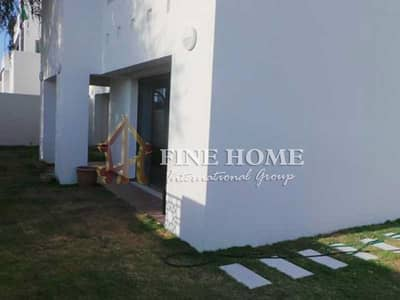 4 Bedroom Villa for Sale in Al Bateen, Abu Dhabi - Amazing 4 BR. Villa in Al Bateen Park . Abu Dhabi