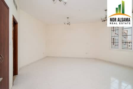 VERYYY CHEAP EXTRA LARGE SIZE 1B/R WITH BALCONY WITH OPEN VIEW - INTERNATIONAL CITY
