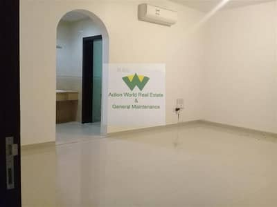 فلیٹ 3 غرفة نوم للايجار في مدينة محمد بن زايد، أبوظبي - High Quality 3 BHK W/Maids Room/Elevator Facility
