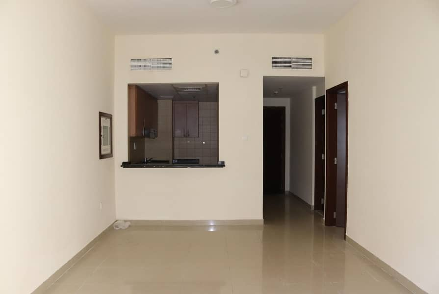 2 1 Bed Apartment I Trafalgar Central CBD8