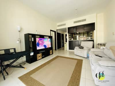 1 Bedroom Flat for Rent in The Views, Dubai - Amazing Community