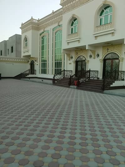 PRIVATE ENTRANCE small 1BHK COMMON KITCHEN AND FULL BATH NEAR SAFEER KCA