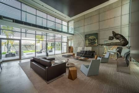 Architect Designed VIP Villa - Simply Stunning!