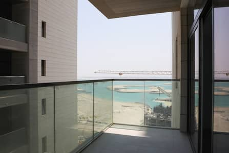 1 Bedroom Apartment for Rent in Al Reem Island, Abu Dhabi - Amazing Brand New Building |  Luxury Apartment