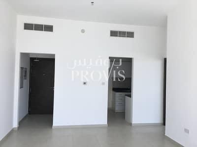 فلیٹ 1 غرفة نوم للبيع في الغدیر، أبوظبي - The Private Community You Are Looking For Is Here