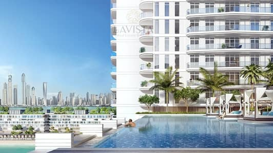 2 Bedroom Flat for Sale in Dubai Harbour, Dubai - 2