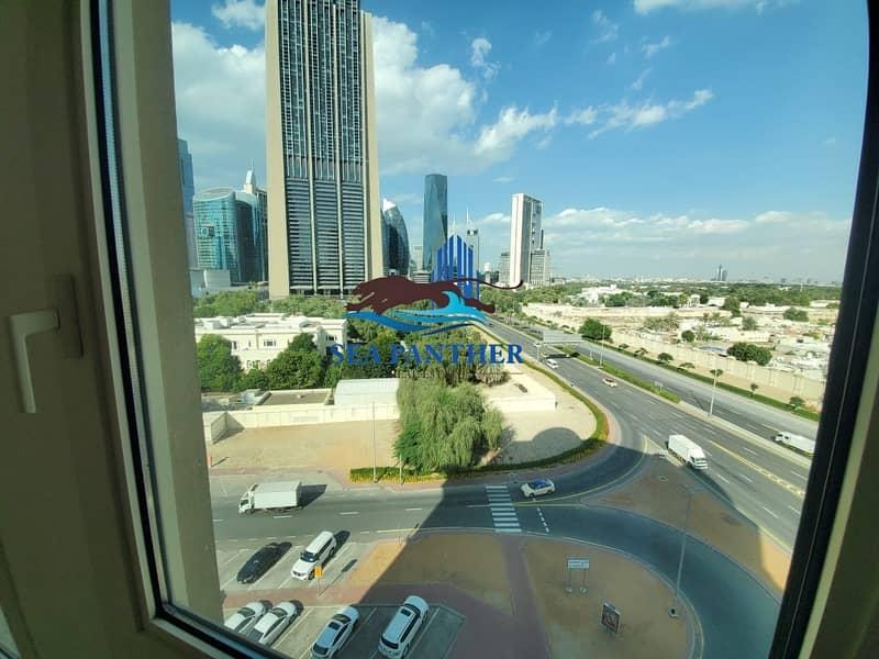 38 BREATHTAKING 1 BR | STUNNING VIEW | DOWNTOWN DUBAI