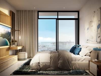 3 Bedroom Apartment for Sale in Mina Rashid, Dubai - Exquisite 3 Bedroom  Apartment in Mina Rashid